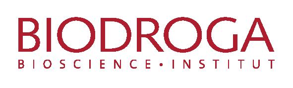 Logo BD Bioscience