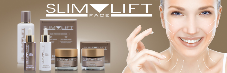 Slim Face Lift
