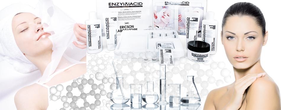 Enzymacid